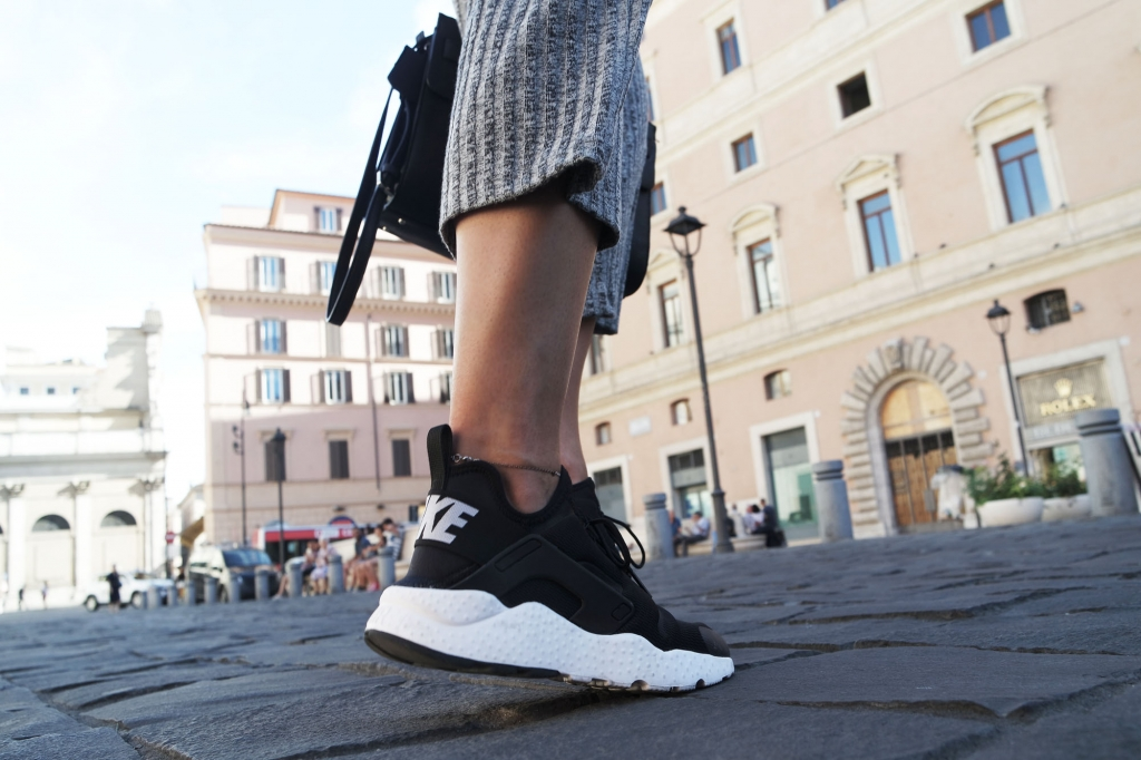 w air huarache run ultra nike nike shoes